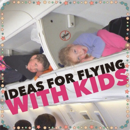 Entertaining toddlers on a plane.jpg