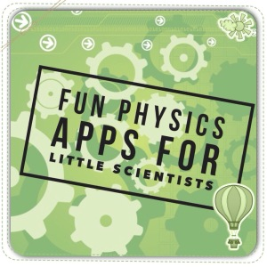 physics apps