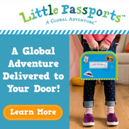feature little passports