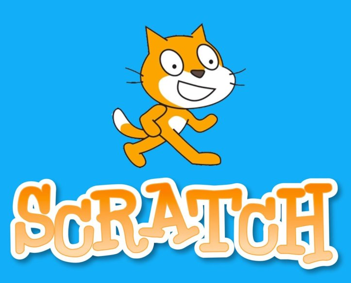 Online Scratch Coding courses